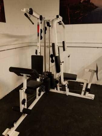 weider pro 408 weight bench weider pro 9925 espotted