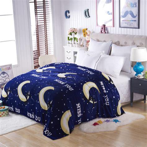 fleece bedding ᗖwholesale sleep wish plaids and bedspreads bedspreads