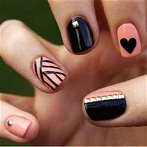 dessin ongle en gel idee dessin ongle en gel deco ongle fr