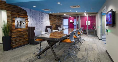 Nbs Commercial Interiors by Nbs Showroom Clawson Nbs Commercial Interiors