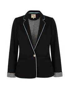Blazers for women favorite everything fashion