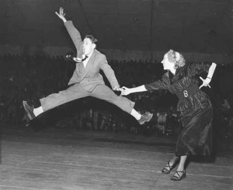 sugar swing dance jitterbug dance swing sugar swing pinterest dancing