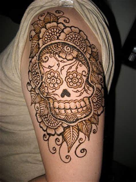 3 quarter length sleeve tattoo queres un tattoo para el brazo entra a elegir taringa