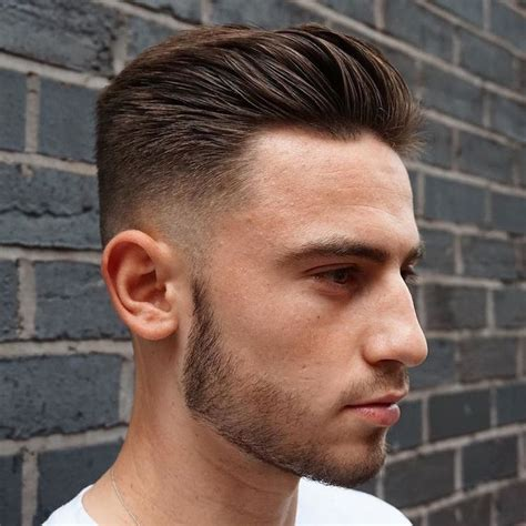 hairstyles for mens 30 different inspirational haircuts for in 2016 mens