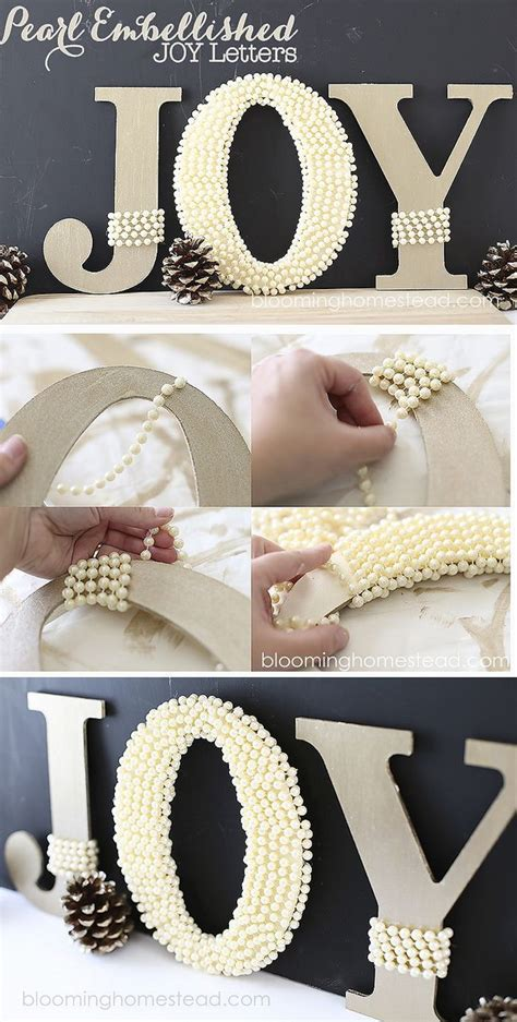 home decor tutorial diy letter ideas tutorials hative