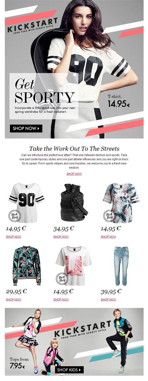 fashion design and marketing 266 best fashion marketing newsletters images on pinterest