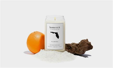 home sick candles homesick candles fill your house with the smell of home