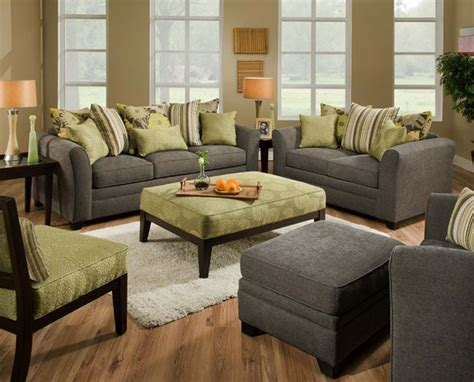 Schewels Living Room Furniture 17 Best Images About Schewel Furniture On Pinterest Sectional Sofas Furniture And