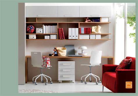 scrivanie ragazzi design scrivania e libreria per ragazzi design casa creativa e