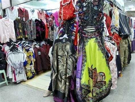 Murah Murmer Import Grosir grosir baju dewasa murah baju3500