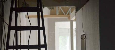 ristrutturazione casa fai da te ristrutturazione casa fai da te ecco alcuni consigli