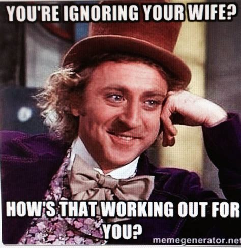Willy Wonka Meme Blank - willie wonka meme pin images of condescending willy wonka