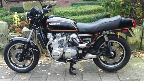 Maximum Suzuki Forum Motorcycle Inspiration Suzuki Gs750e Bike The