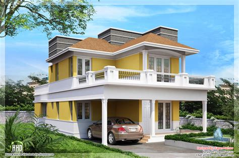 house elevations beautiful house elevations specs price release date redesign
