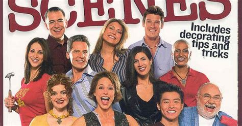 trading spaces tv show trading spaces they should bring this show back tv