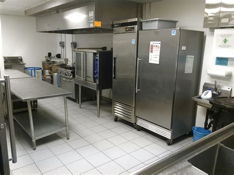 Great 48 Best Commercial Kitchen Design Images On Commercial Kitchen Rental Rates