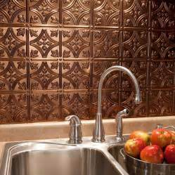 Thermoplastic Panels Kitchen Backsplash Thermoplastic Panels Kitchen Backsplash 16 For Your With Thermoplastic Panels Kitchen