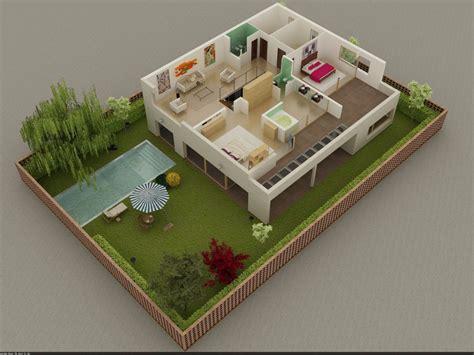 como hacer maquetas de casas maquetas estilo casas 1 000 en mercado libre