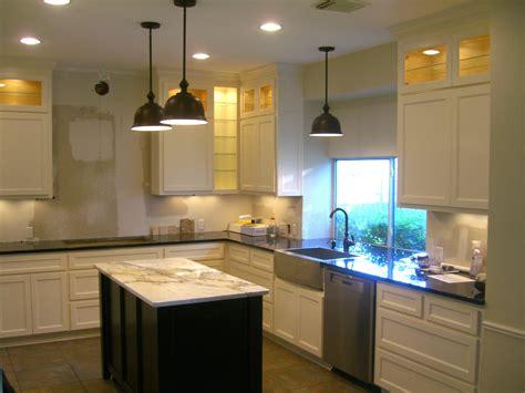 100 houzz home design kitchen small kitchen design