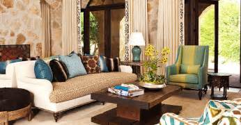 Different Interior Styles Different Home Interior Design Ideas Interior Design Ideas