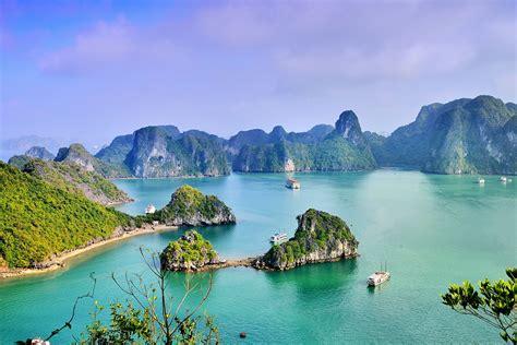 viet nam or vietnam 10 day highlights of vietnam tour vietnam package deal