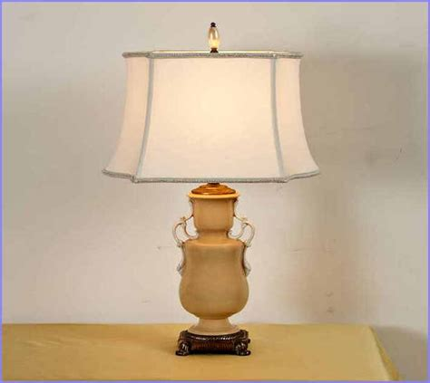 Replacement Chandelier L Shades by Replacement Chandelier Glass L Shades Single Replacement