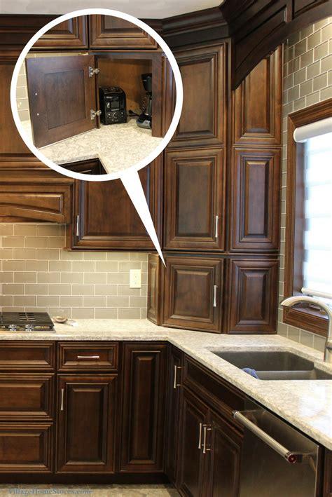 geneseo il kitchen  birch cabinets  cambria quartz