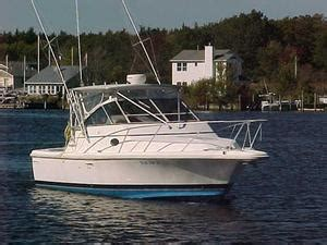 fishing boat for sale phoenix phoenix boats for sale moreboats