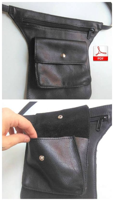 leather goods pattern 1081 best great sewing patterns images on pinterest bags