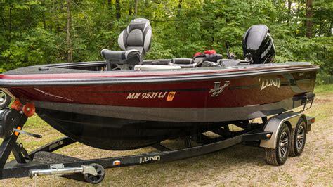 lund fiberglass boats for sale lund 208 pro v gl tiller boat for sale