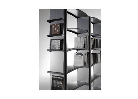 libreria metallica lbreria metallica chiave di volta librerie componibili
