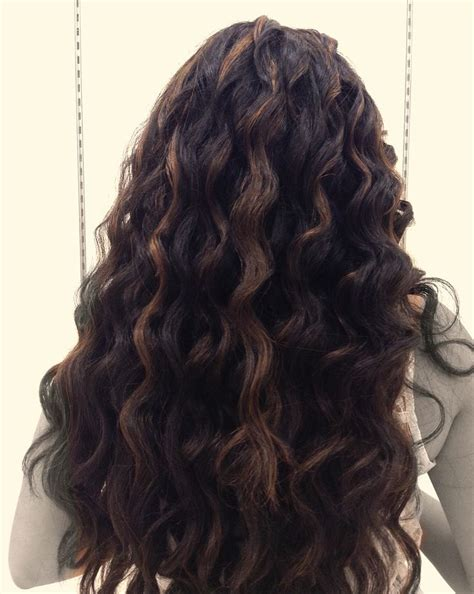highlight diagrams for curly hair 9 best images about new hair color on pinterest my hair