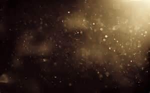 light pics dust particles wallpaper