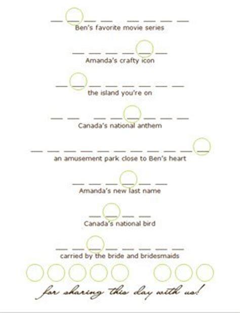 Assembling Wedding Invitations – Assembling Wedding Invitations   Invitations By Dawn