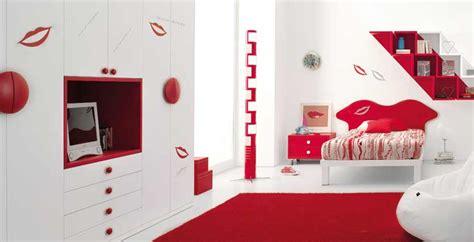 decoraci 243 n de habitaciones juveniles