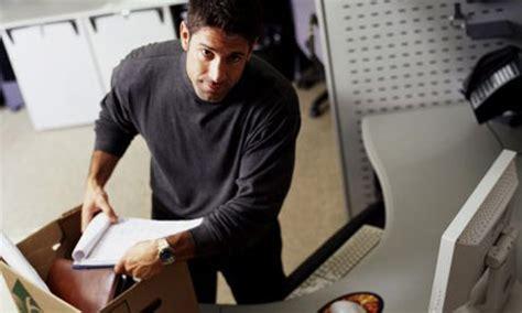 mobilità e lavoro autonomo aspi anticipata per il lanciarsi in attivit 224 di lavoro