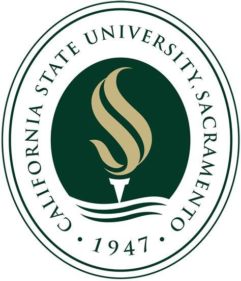 Sacramento Stat Mba Information Tachnology by California State Sacramento
