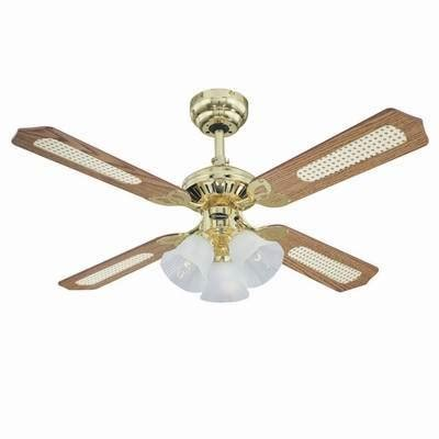westinghouse ceiling fan westinghouse 78199 princess trio