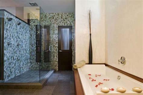 surf themen badezimmer elegante badezimmer interior design ideen f 252 r ihr zuhause