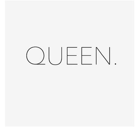 tumblr themes queen fashion queen someone that stands out from the crowd with