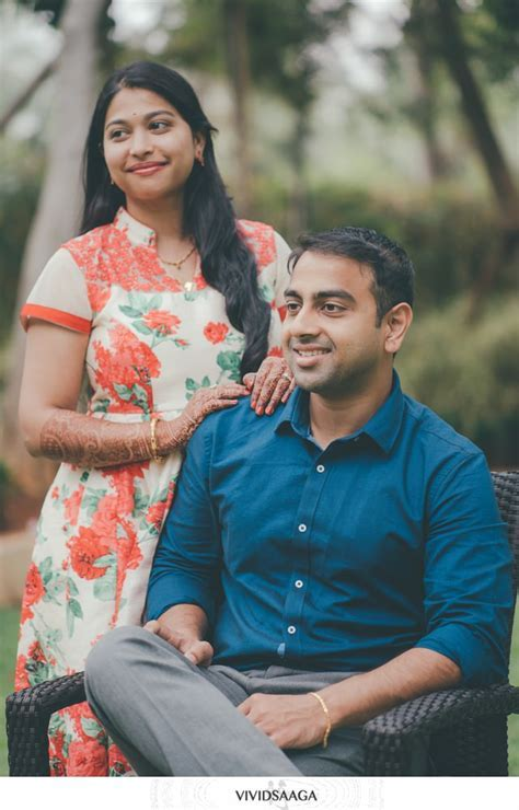 Candid Wedding Photographers in Visakhapatnam Bhanu Kartheek