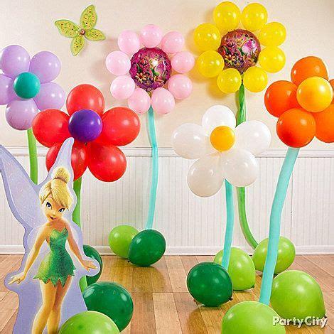 articoli x decorare decorazioni con palloncini per compleanno bg34 pineglen