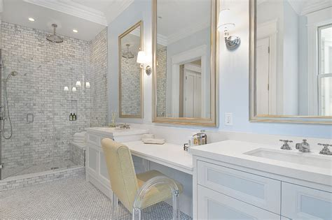 bathroom mirror 30 x 40 extraordinary 30 x 40 mirror decorating ideas images in