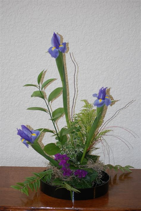 flower design pinterest ikebana design floral designs pinterest