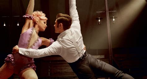 movie theater showtimes the greatest showman by zendaya the greatest showman now showing luna cinemas
