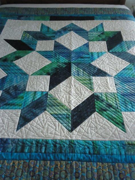Carpenters Quilt Pattern by Carpenters Quilt