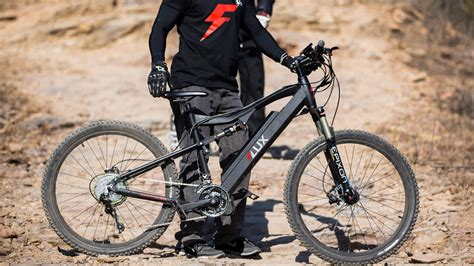 E Bike E Power by Flux And Pedego Put The Power Down With E Bikes For Any