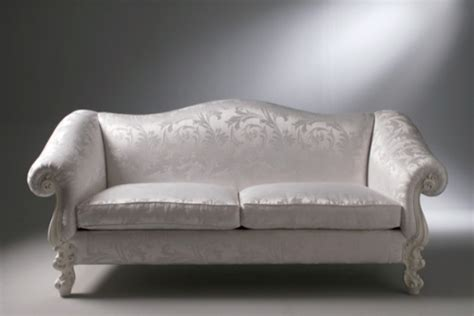 divani versace traditional sofas and armchairs by versace home