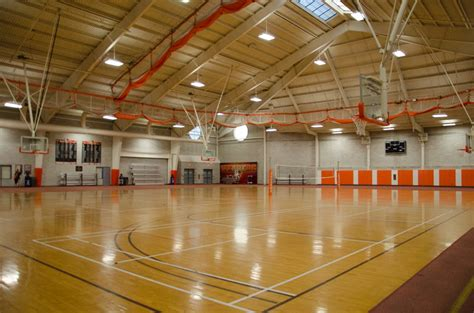 perry field house facility rentals