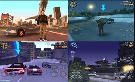 gta 3 apk free android gta 3 apk for android v1 6 apk free updated 2017